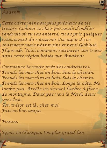 Les carte aux trésors (spoil) Tresor_chouque-3df7d9a