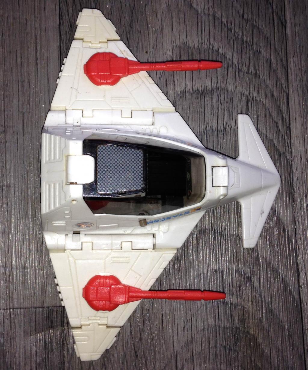 Starcom (COLECO) 1986 Img_3326-4146656