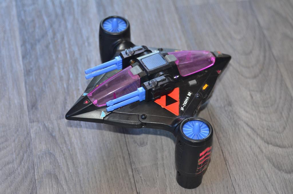 Starcom (COLECO) 1986 Tt5_0498-3f69500