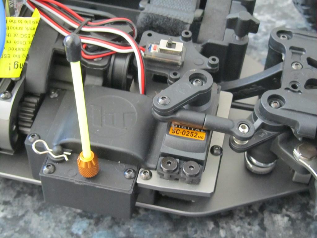 VENDU HOBBYTECH STR8 EP X2 RG Brushless Img_2904-1024x768--42fe8f3