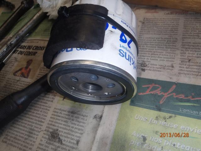 Choix huile moteur P6280001-3f42707