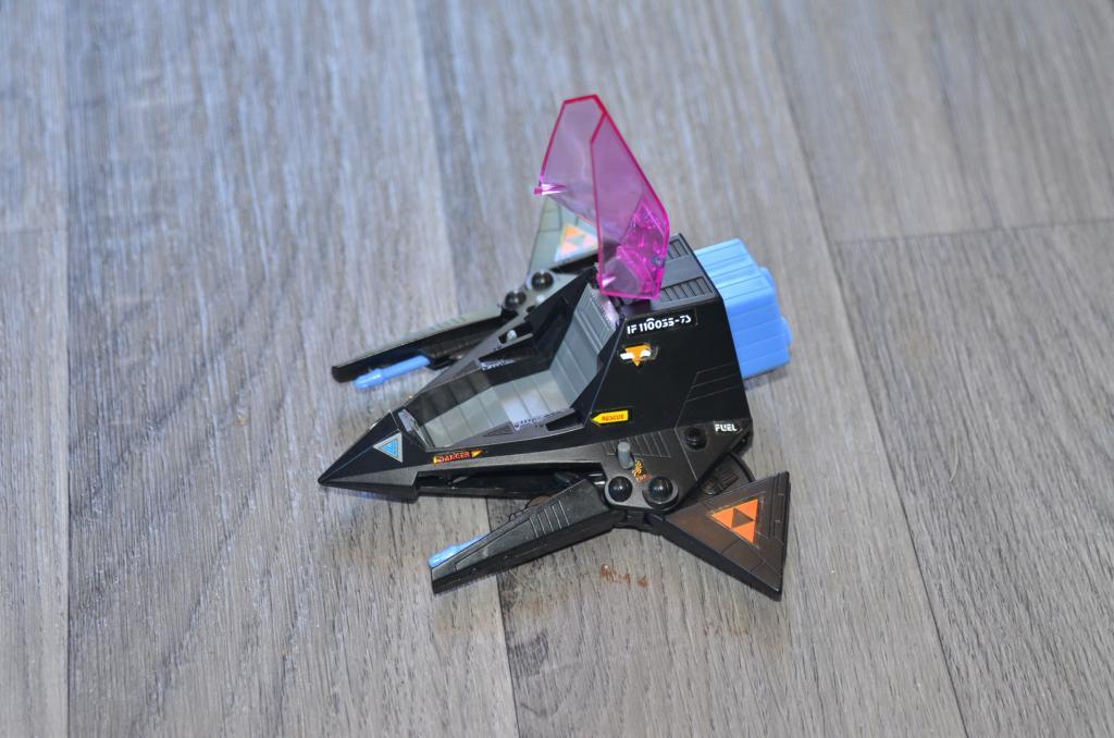 Starcom (COLECO) 1986 Tt5_0490-3f69407