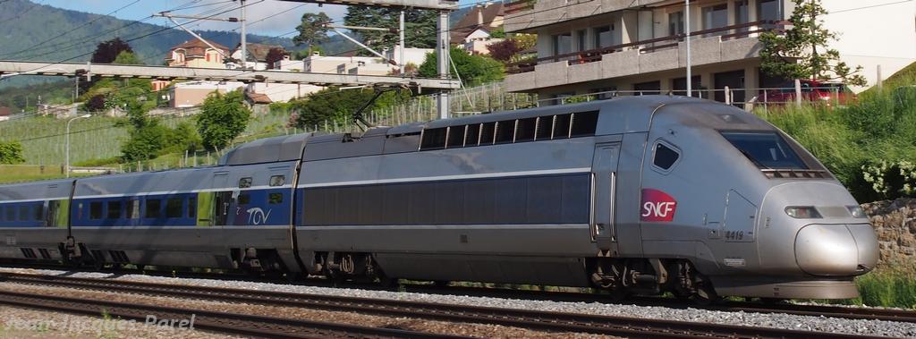 Spot du jour ferroviaire. Nouvelles photos postées le 28 Novembre 2016 Tgv-pos-4419-lyria_01-3e5ec0c
