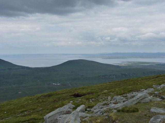 Ma balade Irlandaise P1050810-3dd31c3