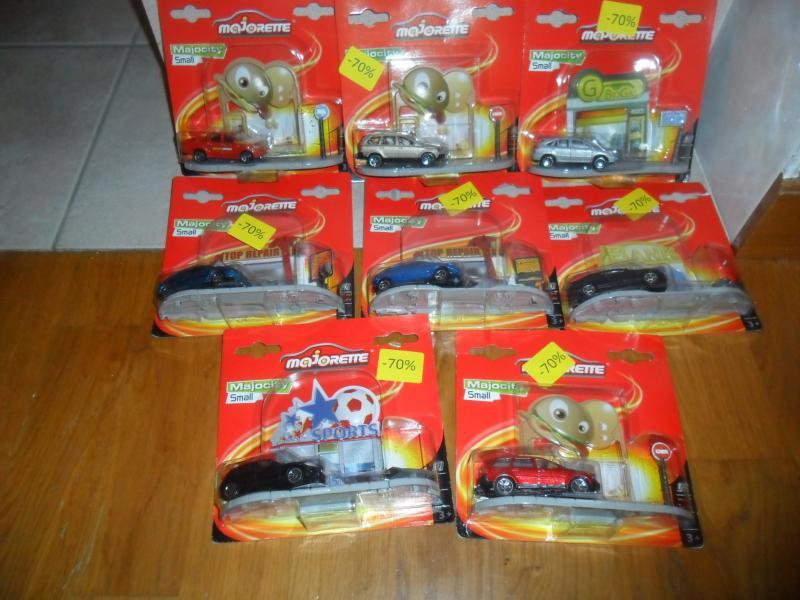 La collection de Mininches Sam_0046-435e42c