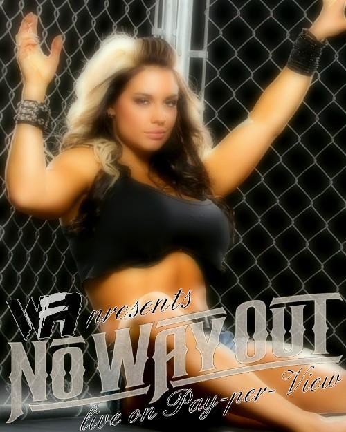 Affiche de No Way Out : C'est vous qui voyez ! (sans avoir de problèmes) Nwo_k-4030ffe