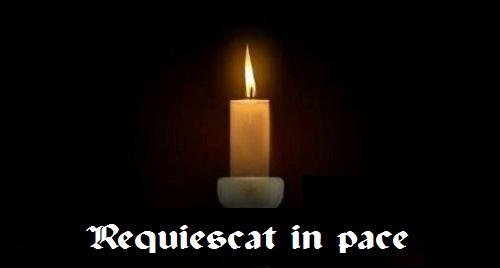 Mort en opération du brigadier Ronan Pointeau Reqiescat-in-pace--43c1de4