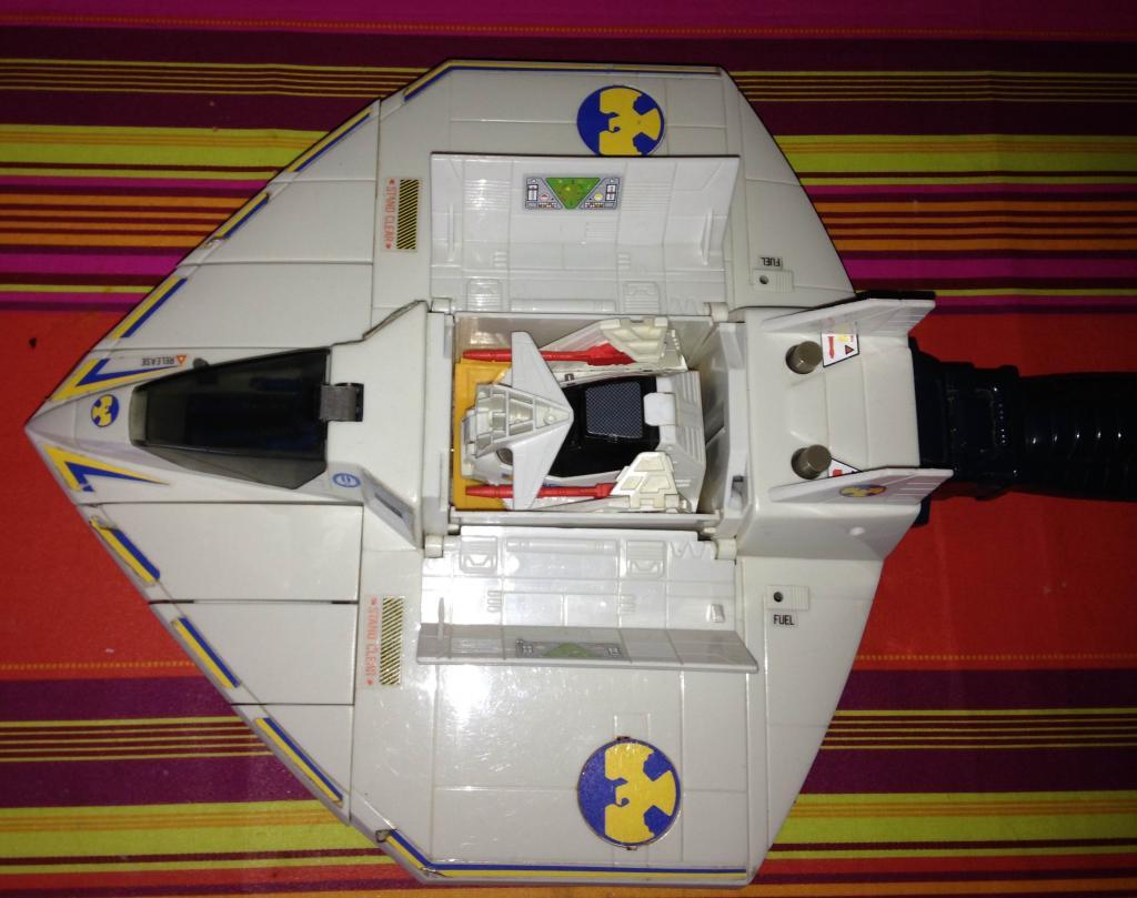 Starcom (COLECO) 1986 Img_3589-4328b5d