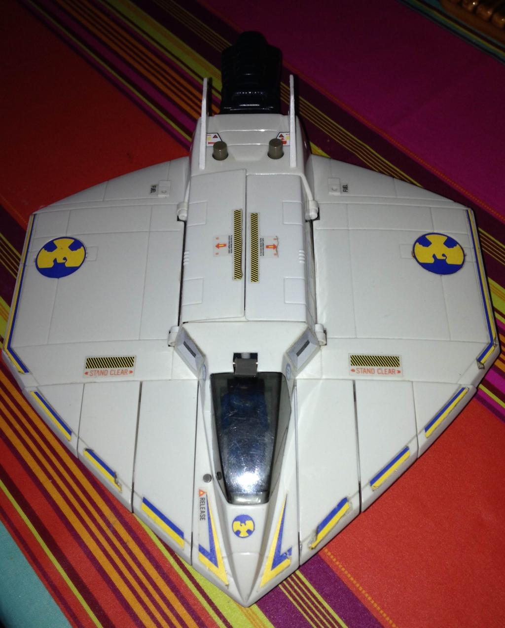 Starcom (COLECO) 1986 Img_3578-4328abe