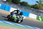 [CR] Team Gustav a Jerez Image-412da20