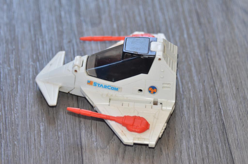 Starcom (COLECO) 1986 Tt5_0528-3f69013