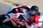 [CR] Team Gustav a Jerez Image-4133d13