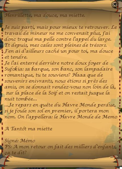 Les carte aux trésors (spoil) Tresor_memo-3db5c66