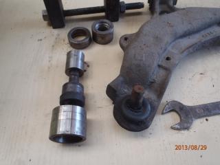 Petit tuto pour rotule de suspension. P8290006-4087b7e