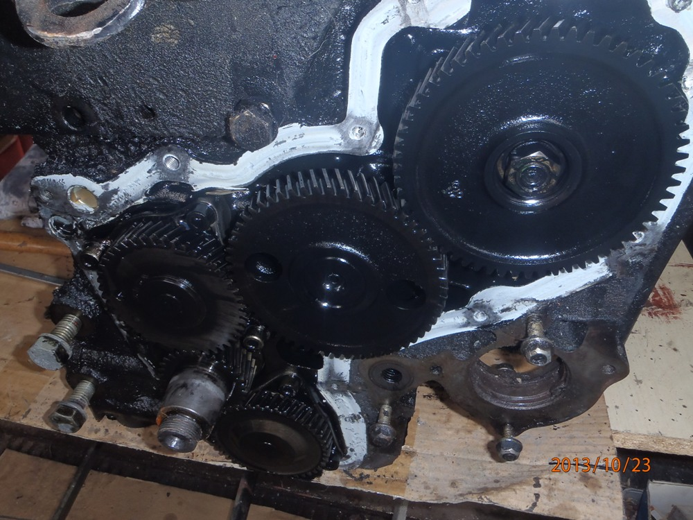 pompe injection qui fuit s3 td 2000 - Page 4 Apa230034-41aa41a