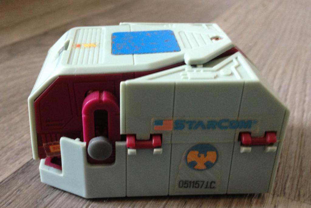 Starcom (COLECO) 1986 Img_3073-3f91cac