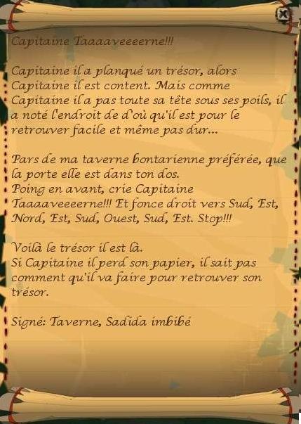 Les carte aux trésors (spoil) Tresor_taverne-3db5c8b