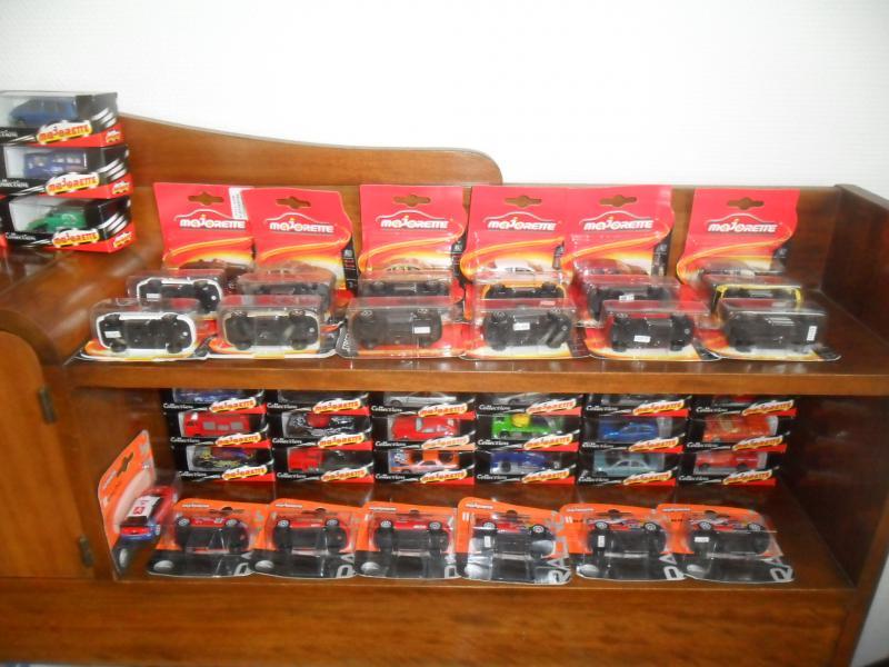 La collection de Mininches Sam_9464-41cf86f