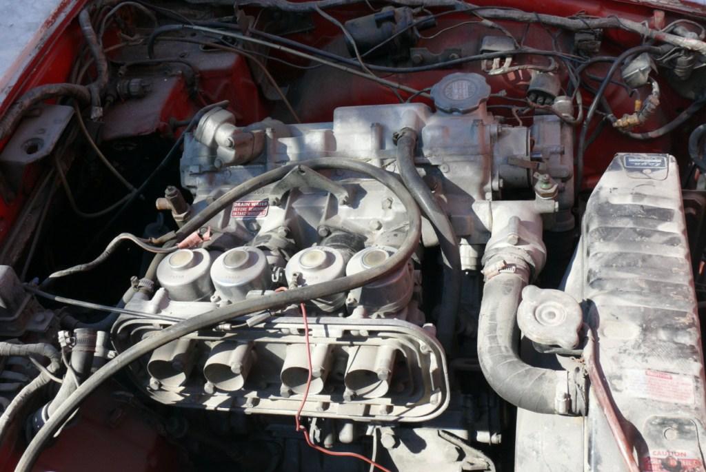 Mon nouveau projet Hondiste : S800 coupé 1967 - Page 4 L1020167-1024x768--3f69416