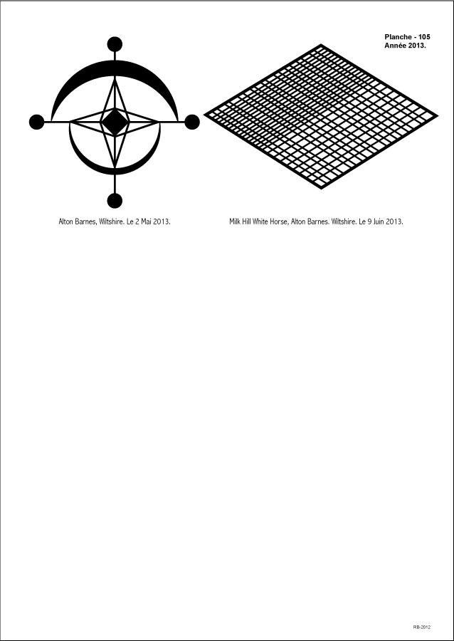 Crop Circles 2013. Page-136-3ee6d19