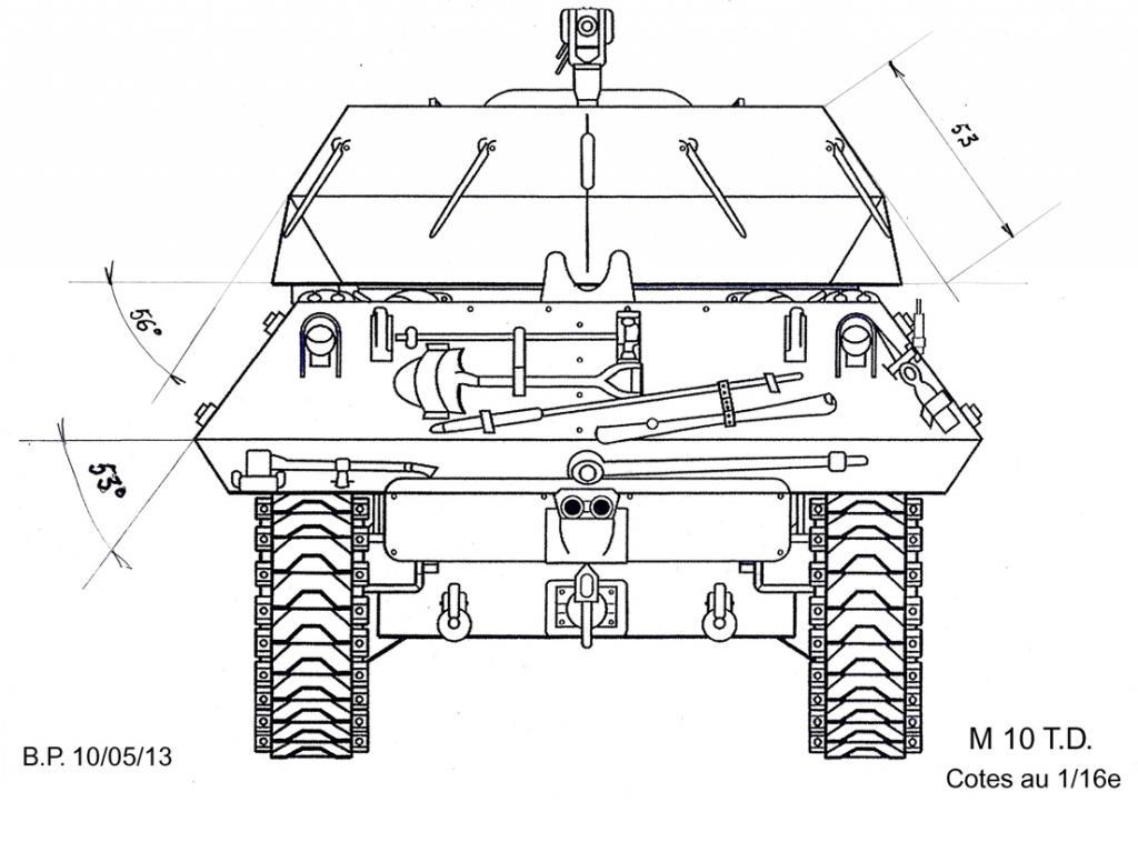 3-inch Gun Motor Carriage M 10 Tank Destroyer M10-t.d.-dd-copie1-10-3e0ff4d