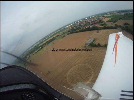 Crop Circles 2013. - Page 3 Italie-09-3f823e6