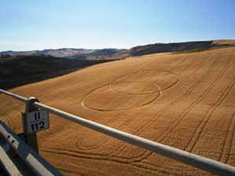 Crop Circles 2013. Nouveau-image-bitmap-3f008af