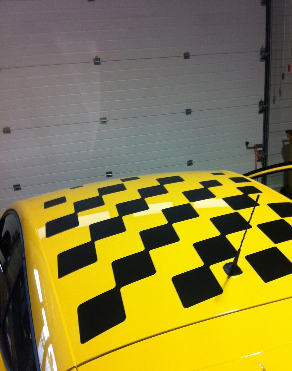 Vends Sticker Renault Replica - Stripping - et autres modeles  - Page 2 Img_2840-3f79f88