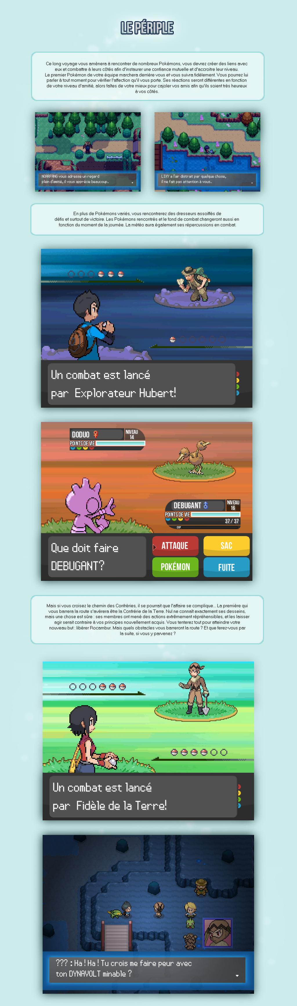 Pokémon Script Project Page-8-pr-sentation-3e6216d