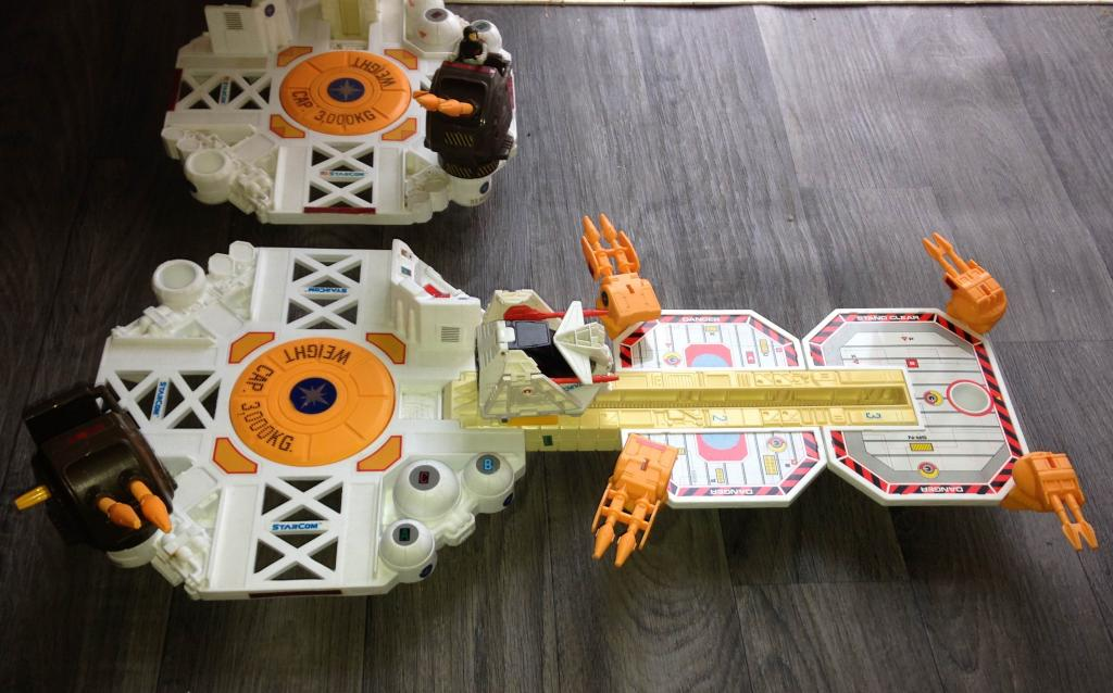 Starcom (COLECO) 1986 Img_3323-4146871