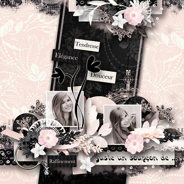 Nouveautés chez Delph Designs - Page 6 Alicia_juste_un_soup-on-40a0c65