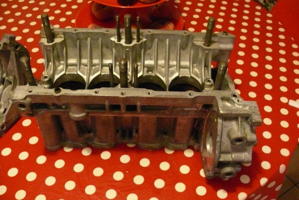 Mon nouveau projet Hondiste : S800 coupé 1967 - Page 4 L1030826-1024x768--4139464
