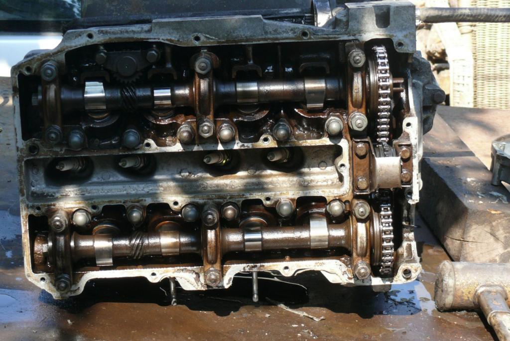 Mon nouveau projet Hondiste : S800 coupé 1967 - Page 4 L1030754-1600x1200--41390e8