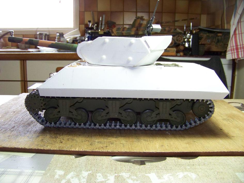 3-inch Gun Motor Carriage M 10 Tank Destroyer 101_2290-3e53f5f