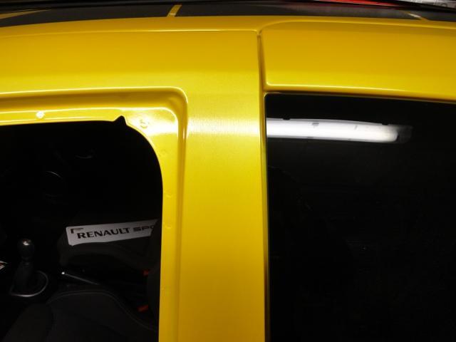 [tonlu]Clio 3 RS F1 team (R27) Dsc04635-433bb76