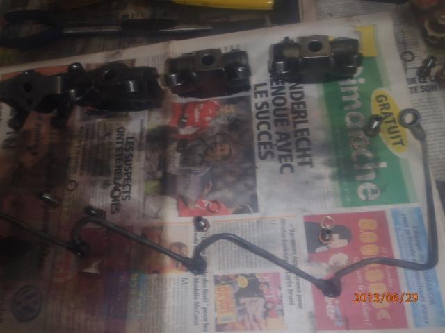 étrange presence d'huile devant 2 culasses P6290013-3f47ec6