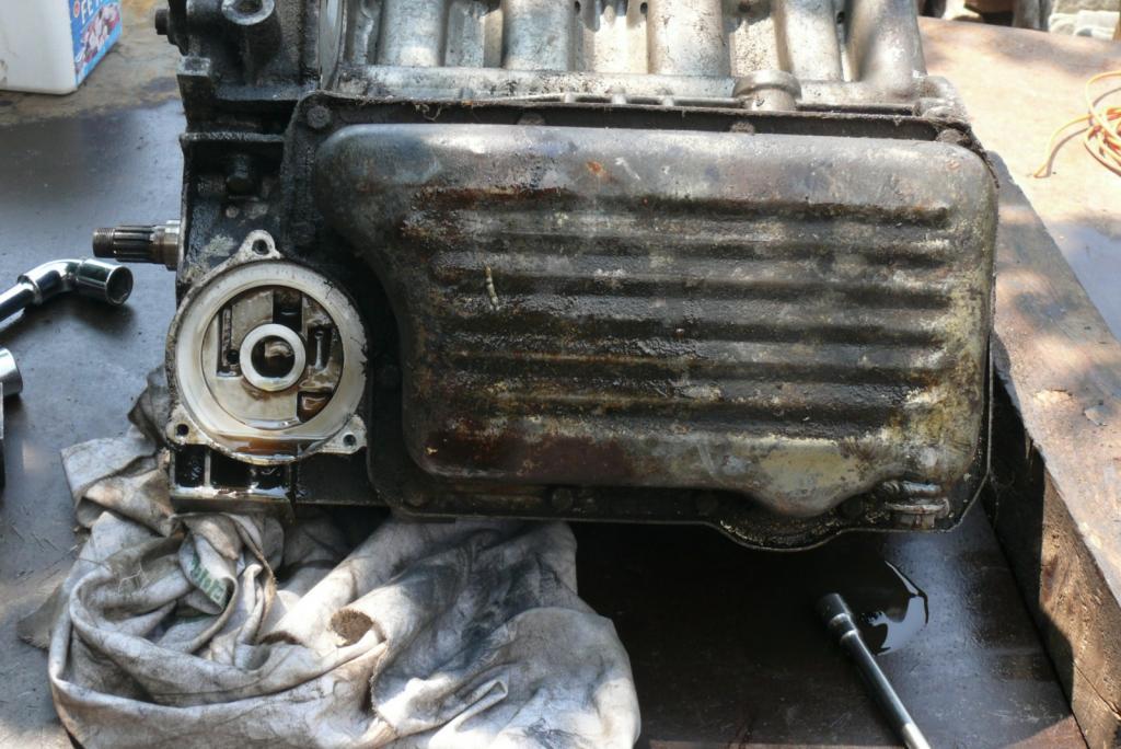 Mon nouveau projet Hondiste : S800 coupé 1967 - Page 4 L1030780-1600x1200--4139158