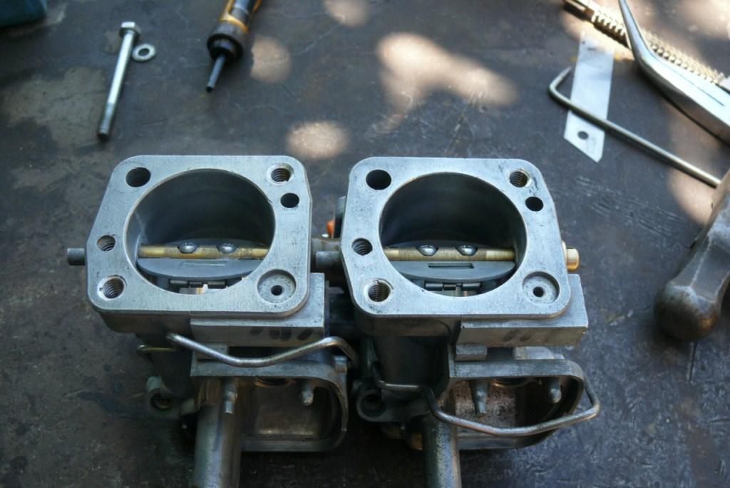 Mon nouveau projet Hondiste : S800 coupé 1967 - Page 4 L1030563-1024x768--3f69490