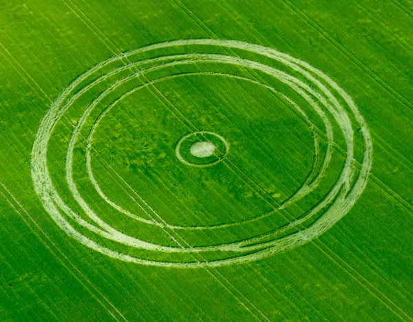 Crop Circles 2013. - Page 2 Gb1019c-3f1943f