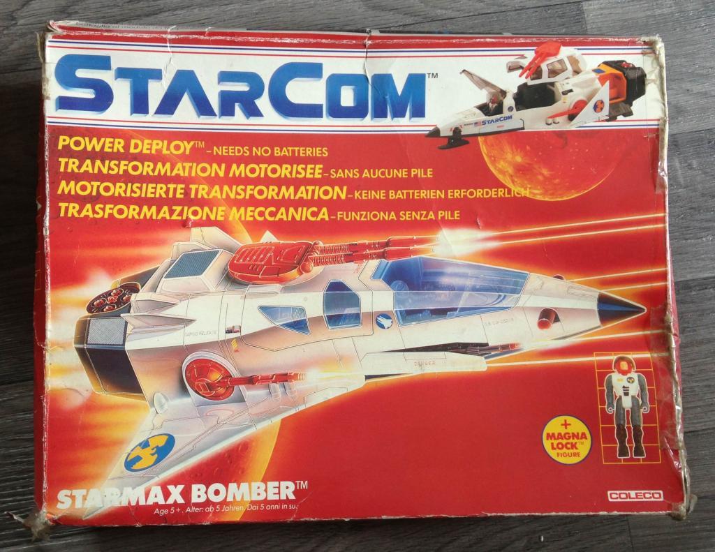 Starcom (COLECO) 1986 Img_3136-400d01c