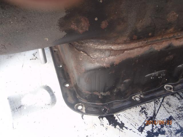 Réparation réservoir d'essence P9230007-410e18c