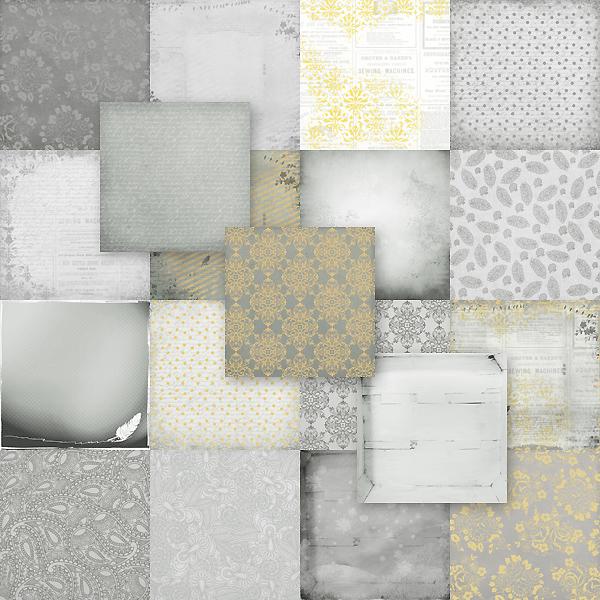 Nouveautés chez Delph Designs - Page 7 Preview_delph_subtil_papers-4376be1
