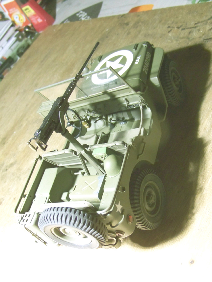 Jeep Danbury au 1/16e 100_2762-420c9ca
