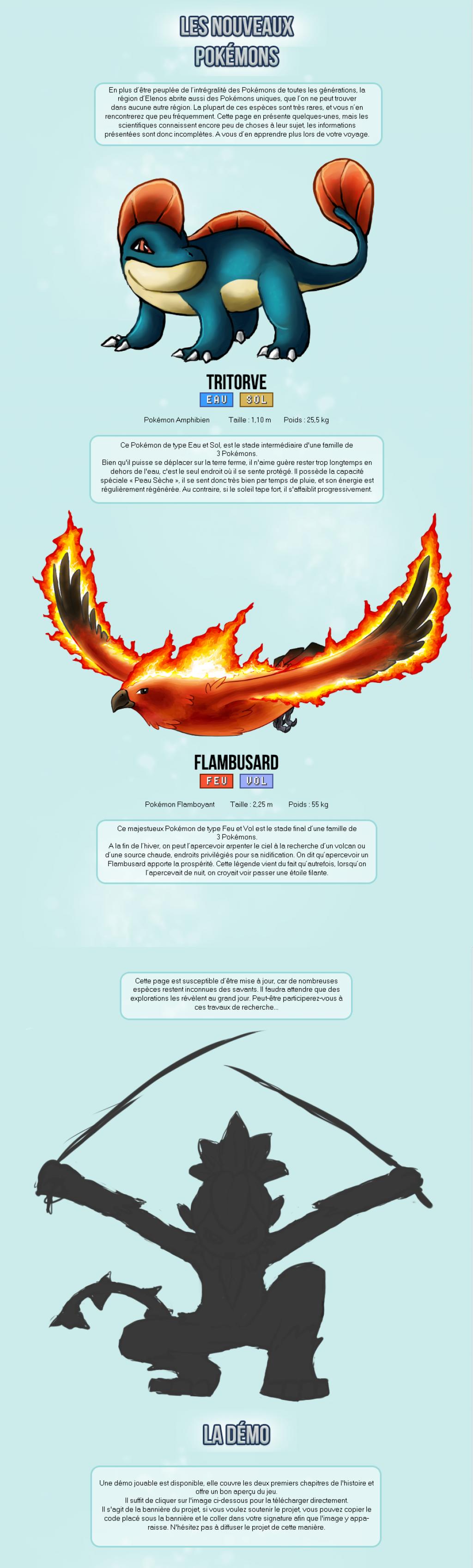 Pokémon Script Project Page-11-5-pr-sentation-psp--3e67f72