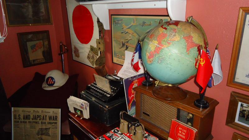 Mon petit coin a souvenirs WWII Dsc05918-42f79b3
