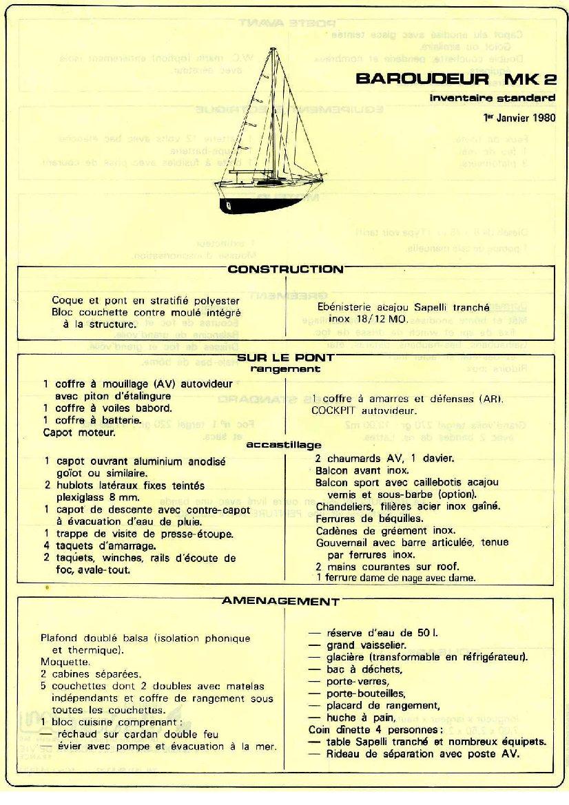 Présentation officielle I1_baroudeurmk2.pdf-pages01-43894e9