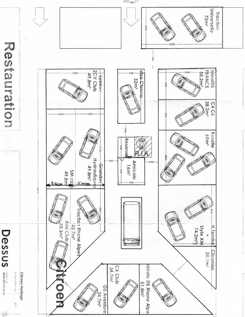[SALON] Epoqu'auto a LYON Epoqplan-4027f83