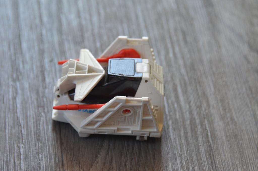 Starcom (COLECO) 1986 Tt5_0527-3f69001
