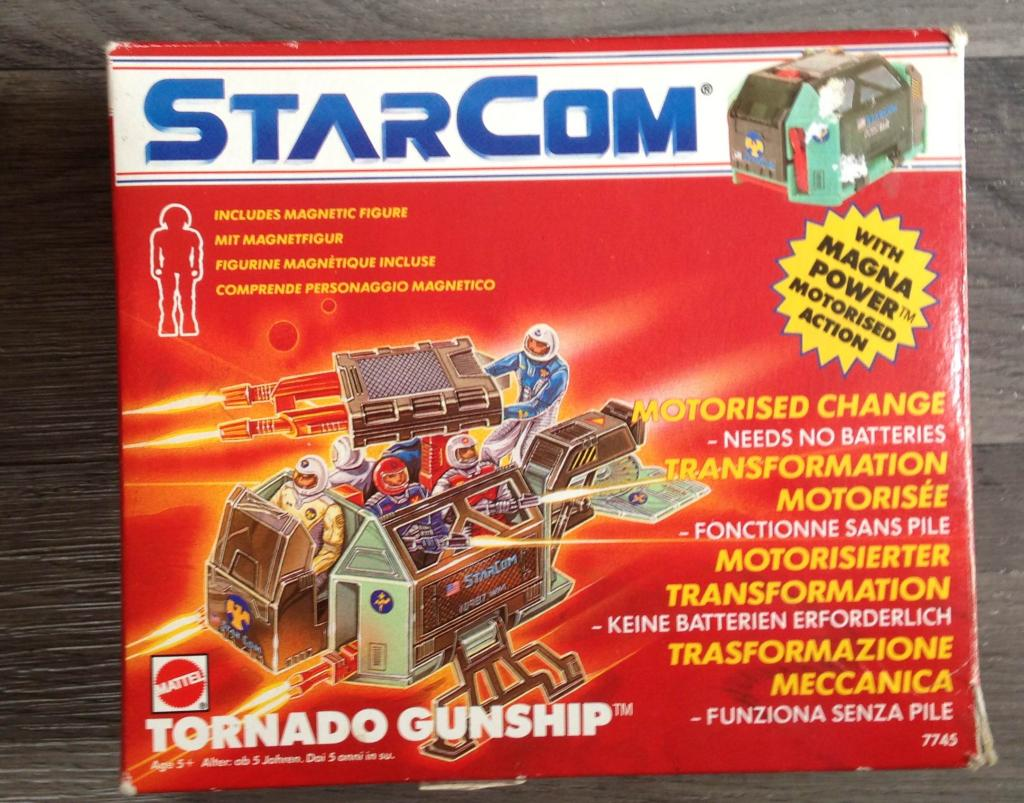 Starcom (COLECO) 1986 Img_3141-400d044