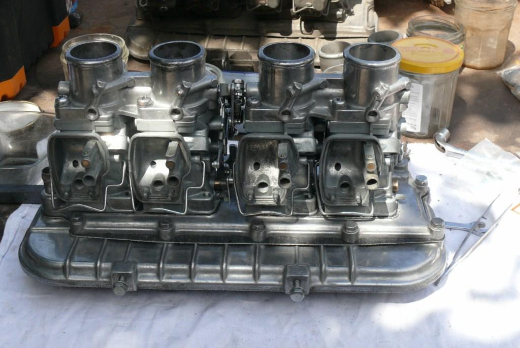Mon nouveau projet Hondiste : S800 coupé 1967 - Page 4 L1030601-1024x768--3f694e0